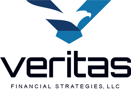 Veritas Financial Strategies